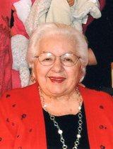 Marie Aballo