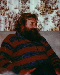 Alfred Shifflett