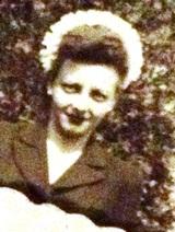 Katherine Zephir