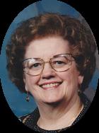 M. Marie Harrison