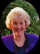 Della Hughes