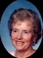 Jeanne Leroy