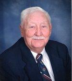 Ralph  Wine Sr.