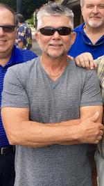 David  Vezzi