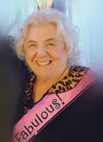 Norma  Hundertmark (Tocco)