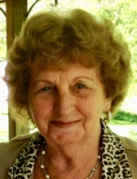 Julia Wojtisek
