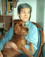 Joan Elizabeth   Headley (Beavers)