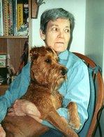 Joan Headley