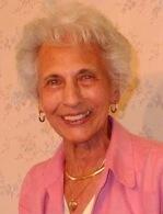 Josephine Boscia