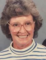Arlene Rhodes