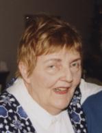 Pamela Brewington