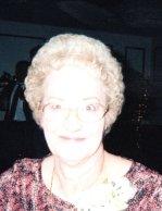 Susan Archer