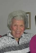 Rita Jane  Kroll