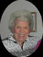 Rita Kroll