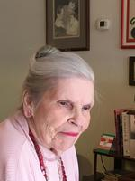 Susan  Barbee