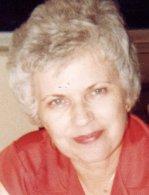 Patricia Weyhrauch