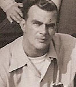 Kenneth Hinkel