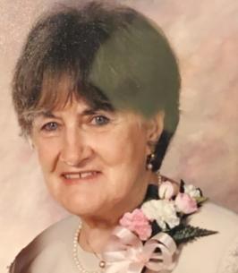 Barbara Holloman