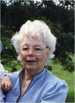 Helen  Jones (Stromberg)